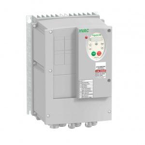 Преобразователь частоты ATV 212-0.75kW-480V IP55