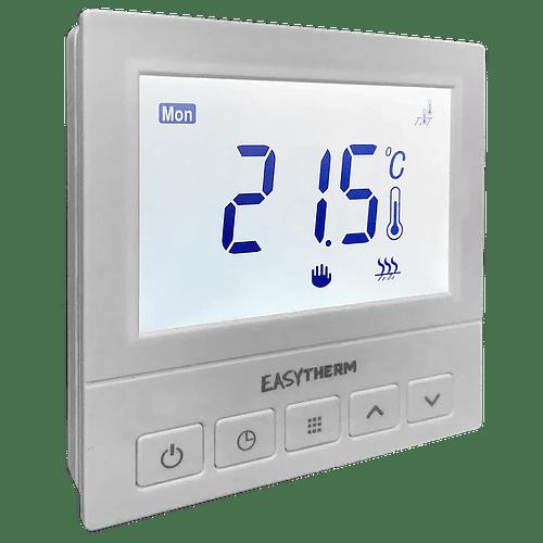 termoregulyator-programmiruemyj-easytherm
