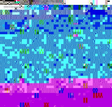 400А. 2 ввода, перекрёстная схема, учёт технический
