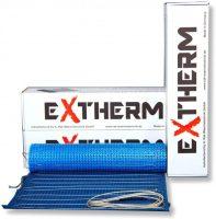 Нагревательные маты EXTHERM ETL