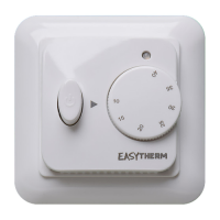 termoregulyator-elektromehanicheskij-easytherm