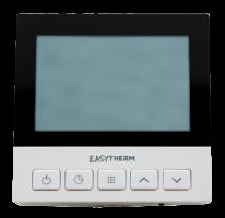 Терморегулятор программируемый Easytherm Wifi